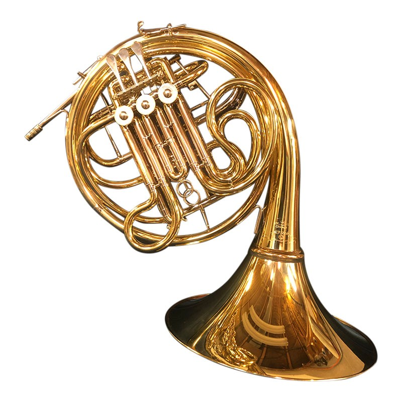 used french horn